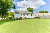 218 Boswell Dr - Photo 24
