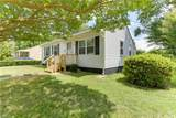 218 Boswell Dr - Photo 4