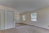 218 Boswell Dr - Photo 8