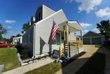 8048 Glen Rd - Photo 26