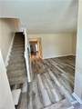 5588 New Colony Dr - Photo 10
