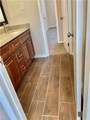 5588 New Colony Dr - Photo 21