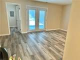 5588 New Colony Dr - Photo 7
