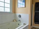 3110 Cider House Rd - Photo 13