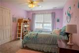 3110 Cider House Rd - Photo 16