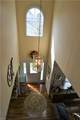 3110 Cider House Rd - Photo 20