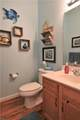 3110 Cider House Rd - Photo 22