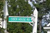 3110 Cider House Rd - Photo 35