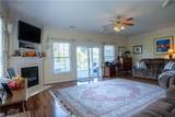 3110 Cider House Rd - Photo 4