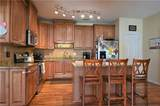 3110 Cider House Rd - Photo 6