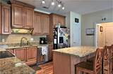 3110 Cider House Rd - Photo 8