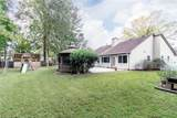1436 New Mill Dr - Photo 36