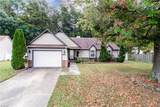 1436 New Mill Dr - Photo 40