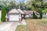1436 New Mill Dr - Photo 41