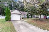 1436 New Mill Dr - Photo 42