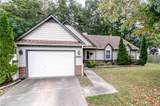 1436 New Mill Dr - Photo 43