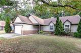 1436 New Mill Dr - Photo 44