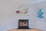 225 A View Ave - Photo 7