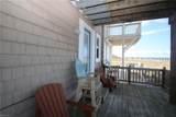 2547 Seaview Ave - Photo 5