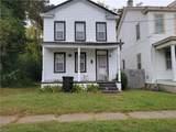 1512 Richmond Ave - Photo 1