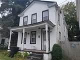 1512 Richmond Ave - Photo 2