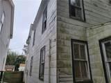 1512 Richmond Ave - Photo 38