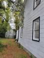 1512 Richmond Ave - Photo 39