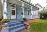 1231 Chesapeake Ave - Photo 24