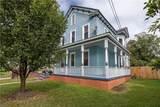 1231 Chesapeake Ave - Photo 32