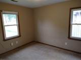 1518 Willow Ave - Photo 6