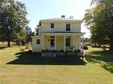 1192 Golden Hill Rd - Photo 1