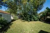 8009 Keene Rd - Photo 10