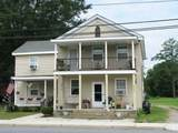 8302 Main St - Photo 1