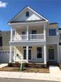 209 Cobblestone Rch - Photo 1
