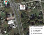 2058 George Washington Memorial Hwy - Photo 4