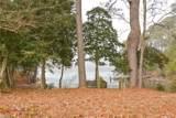 Lot 30 Widgeon Dr - Photo 7