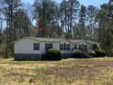 2551 Low Ground Rd - Photo 1
