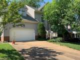 2835 Castling Xing - Photo 2