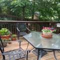 2835 Castling Xing - Photo 48
