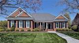 1613 Founders Hill Rd - Photo 1