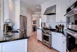 1613 Founders Hill Rd - Photo 18
