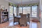 1613 Founders Hill Rd - Photo 22
