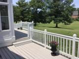 1613 Founders Hill Rd - Photo 26