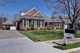 1613 Founders Hill Rd - Photo 44