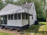 3304 Arlington Pl - Photo 26