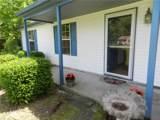 3330 Pine Grove Rd - Photo 2