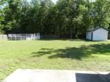 3330 Pine Grove Rd - Photo 27