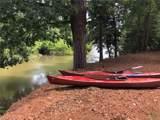 7743 Waters Edge Ln - Photo 2