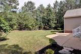 5003 Kings Pond Ct - Photo 41