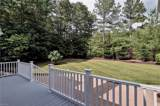 5003 Kings Pond Ct - Photo 42